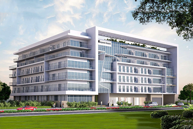 Buy-Rent-Sell-or-Manage-Luxury-property-in-jvc-dubai-uae-with-peace-homes-real-estate