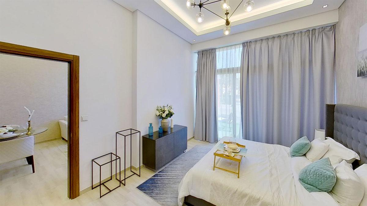 Park-Vista-JVC-One-Bedroom-Apartmen-04