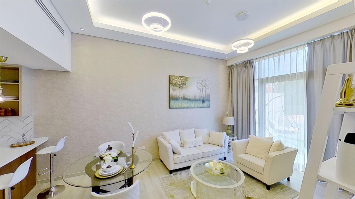 Park-Vista-JVC-One-Bedroom-Apartmen-20